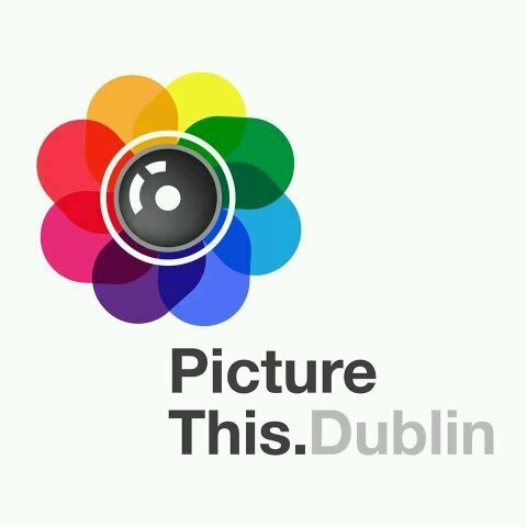 Delighted to be apart of Picture This! Dublin